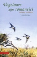 Bekijk details van Vogelaars zijn romantici