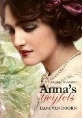 Bekijk details van Anna's twijfels