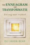 Bekijk details van Het enneagram van transformatie