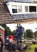 Bekijk details van Een energieneutraal huis
