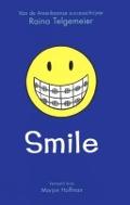 Bekijk details van Smile