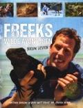 Bekijk details van Freeks wilde avonturen