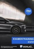 Bekijk details van Examentraining auto