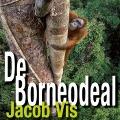 Bekijk details van De Borneodeal