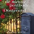 Bekijk details van De nieuwe postbode van Oosterend