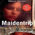 Bekijk details van Maidentrip