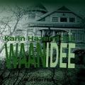 Bekijk details van Waanidee