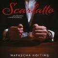 Bekijk details van Scarlatto