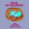 Bekijk details van Mollie, het Mollifantje