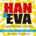 Bekijk details van Han en Eva