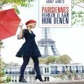 Bekijk details van Parisiennes herken je aan hun benen