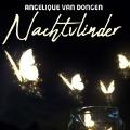 Bekijk details van Nachtvlinder
