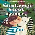 Bekijk details van Stinkertje Stout