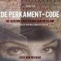 Bekijk details van De Perkament-code