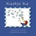 Bekijk details van Kaatje Ka