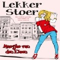 Bekijk details van Lekker stoer