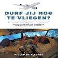 Bekijk details van Durf jij nog te vliegen?