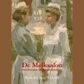 Bekijk details van De Melksalon