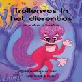 Bekijk details van Trollenvos in het dierenbos