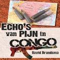 Bekijk details van Echo's van pijn in Congo