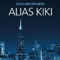 Bekijk details van Alias Kiki