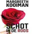 Bekijk details van Schot in de roos