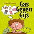 Bekijk details van Gas geven Gijs