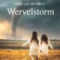 Bekijk details van Wervelstorm