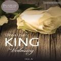 Bekijk details van King 4