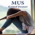 Bekijk details van Mus
