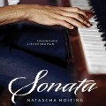 Bekijk details van Sonata