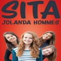 Bekijk details van Sita