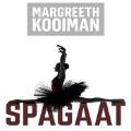 Bekijk details van Spagaat