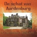 Bekijk details van De schat van Aardenburg