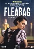 Bekijk details van Fleabag; Seizoen 2