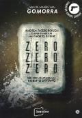 Bekijk details van ZeroZeroZero