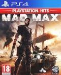 Bekijk details van Mad Max