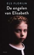 Bekijk details van De engelen van Elisabeth