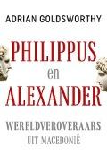 Bekijk details van Philippus en Alexander