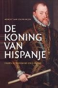Bekijk details van De koning van Hispanje