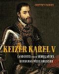 Bekijk details van Keizer Karel V