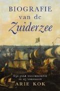 Bekijk details van Biografie van de Zuiderzee