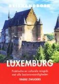Bekijk details van Reishandboek Luxemburg