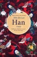 Bekijk details van Han