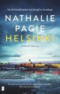 Bekijk details van Helsinki