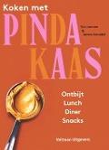 Bekijk details van Koken met pindakaas