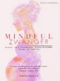 Bekijk details van Mindful zwanger