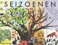 Bekijk details van Seizoenen