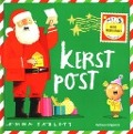 Bekijk details van Kerstpost