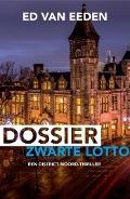 Bekijk details van Dossier zwarte lotto